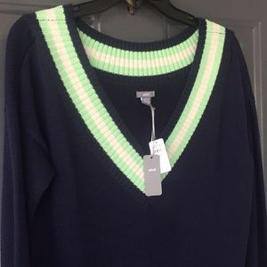 NWT- Aerie Sweater